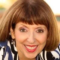 Keynote Speaker Maxine Shapiro