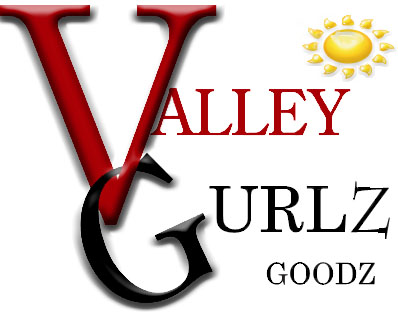 Valley Gurlz Goodz LLC