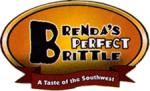 Brenda's Perfect Brittle