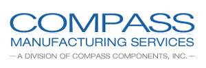 Compass Manufacturing Services