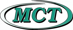 MCT INDUSTRIES, INC