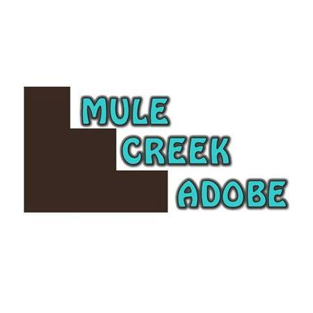 Mule Creek Adobe, Inc.