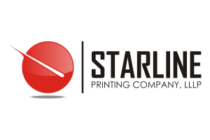Starline Printing Co