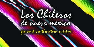 Los Chileros