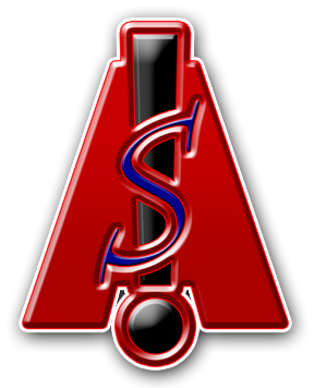 Affirmative Solutions, LLC