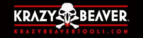 Krazy Beaver Tools LLC