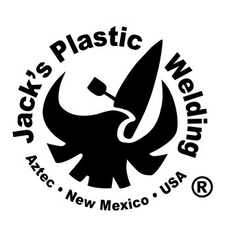 Jack's Plastic Welding Inc