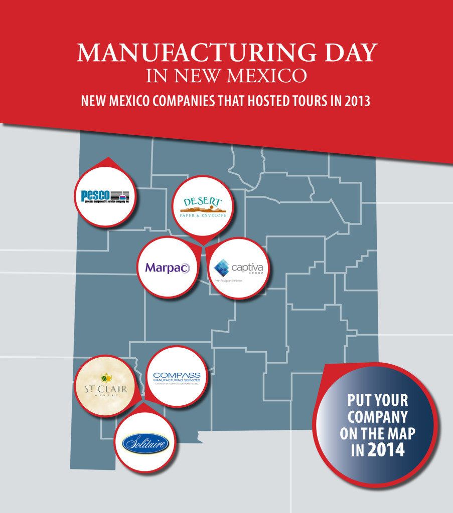 MfgDay-NM-THC-infographic