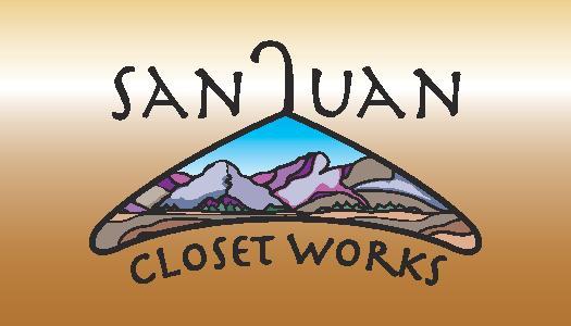 San Juan Closet Works