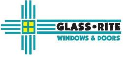 Glass Rite