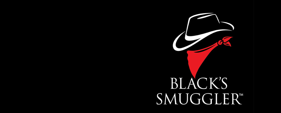 Blacks Smuggler Winery