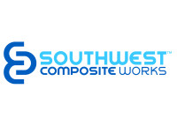 Southwest Composite Works Inc