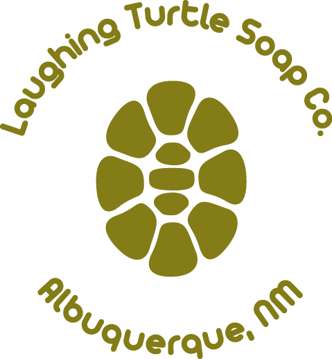 Laughing Turtle Soap Co.