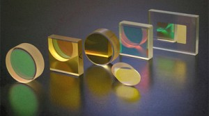 OptiSource waveplate optics