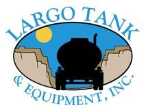 Largo Tank & Equipment, Inc.